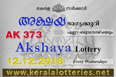 KeralaLotteries.net, akshaya today result: 12-12-2018 Akshaya lottery ak-373, kerala lottery result 12-12-2018, akshaya lottery results, kerala lottery result today akshaya, akshaya lottery result, kerala lottery result akshaya today, kerala lottery akshaya today result, akshaya kerala lottery result, akshaya lottery ak.373 results 12-12-2018, akshaya lottery ak 373, live akshaya lottery ak-373, akshaya lottery, kerala lottery today result akshaya, akshaya lottery (ak-373) 12/12/2018, today akshaya lottery result, akshaya lottery today result, akshaya lottery results today, today kerala lottery result akshaya, kerala lottery results today akshaya 12 12 18, akshaya lottery today, today lottery result akshaya 12-12-18, akshaya lottery result today 12.12.2018, kerala lottery result live, kerala lottery bumper result, kerala lottery result yesterday, kerala lottery result today, kerala online lottery results, kerala lottery draw, kerala lottery results, kerala state lottery today, kerala lottare, kerala lottery result, lottery today, kerala lottery today draw result, kerala lottery online purchase, kerala lottery, kl result,  yesterday lottery results, lotteries results, keralalotteries, kerala lottery, keralalotteryresult, kerala lottery result, kerala lottery result live, kerala lottery today, kerala lottery result today, kerala lottery results today, today kerala lottery result, kerala lottery ticket pictures, kerala samsthana bhagyakuri,