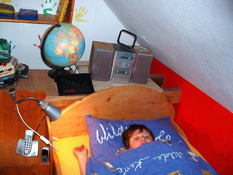 baubiologe u sachverst ndiger schimmelpilze t v april 2011. Black Bedroom Furniture Sets. Home Design Ideas