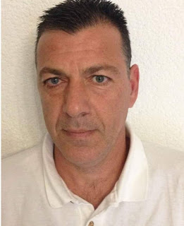 Δε συνεχίζει στον Κεραυνό Αγίου Παύλου ο Ρούλης Αλμπάνης-Ευχαριστήριο της ομάδας