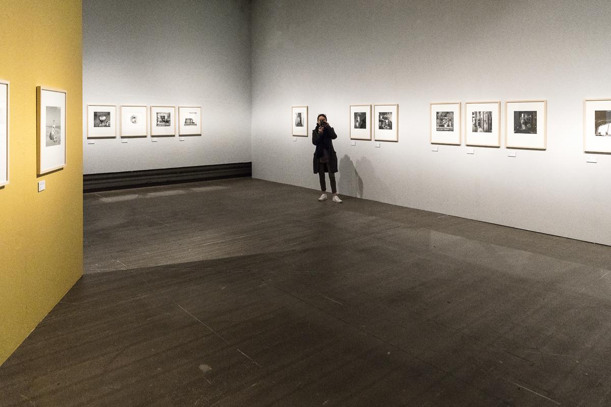 Vivian Maier, valokuvanäyttely, photoexhition,black and white photography, photographer, Helsinki, myhelsinki, Visit Finland, Finland, valokuvaus, valokuvaaja, Frida Steiner, visualaddictfrida, visualaddict, museo, näyttely, exhibition, valokuvaaminen