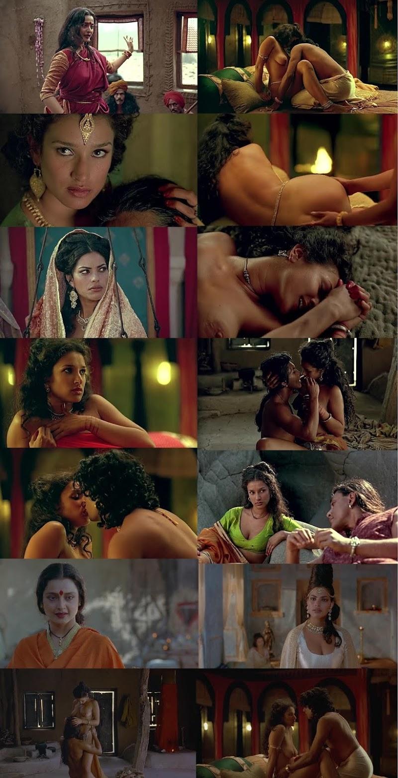 Kama Sutra: A Tale of Love 1996 Full Movie Online Watch