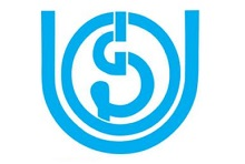 Recruitment of Assistant Professor at IGNOU,New Delhi - Last Date: 20/10/2019