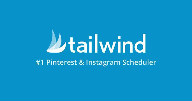 Tailwind Tribes