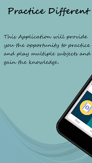 app_that_increases_general_knowledge_mrtechpathi_6