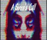 a-sirens-call