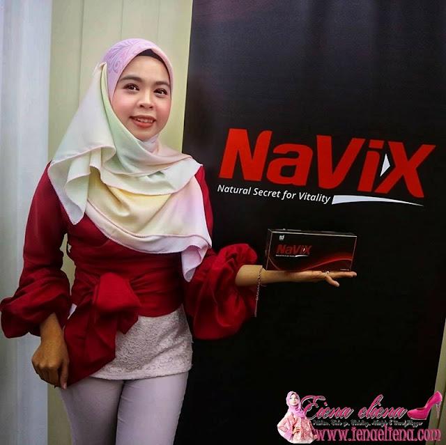 Harga Produk NaViX