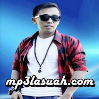 Ramon Arman - Badan Dirantau Hati Dikampuang (Full Album)
