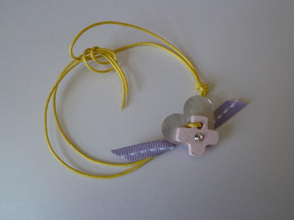 μαρτυρικά κίτρινα μωβ ροζ