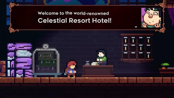 celeste-pc-screenshot-3