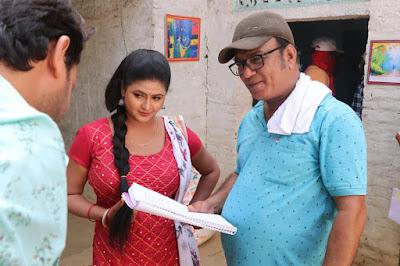 Hello Papa Bhojpuri Movie
