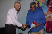 pelli chupulu movie success meet-thumbnail-10