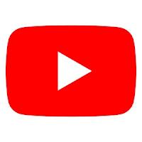 Android, Multimédia, Vidéo