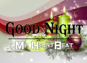 Beautiful Good Night 4k Images For Whatsapp Download 171