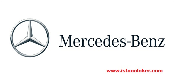 Recruitment Mercedez Benz Indonesia