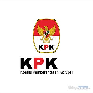 KPK Logo vector (.cdr)
