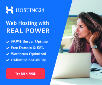 90% OFF Web Hosting With Free Domain
