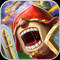 Clash of Lords: New Age v1.0.389