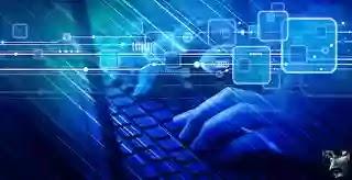 Free 1000 Hacking Tutorial | PDF Download