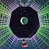 Eric Bellinger - Frequency (Feat. Blaq Tuxedo)