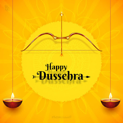 happy-dussehra-wishes-images-in-hindi
