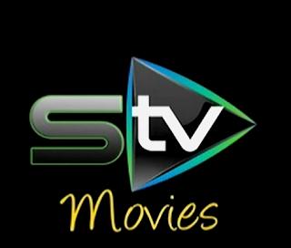 تردد قناه STV Movies على قمر النايل سات 2019
