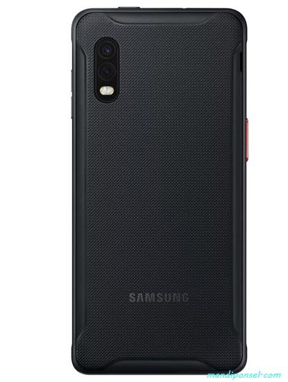 Harga Samsung Xcover Pro 2020