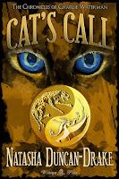 Cat's Call by Natasha Duncan-Drake