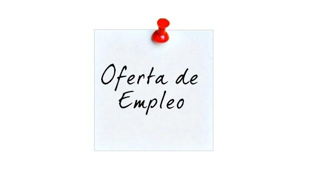 Puerto serrano informaci n se necestan 2 auxiliares administrativos para grazalema c diz - Ofertas de trabajo en puerto real ...