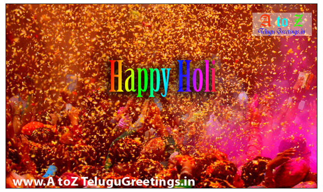 Greetings quotes wishes greetings spot beautifu telugu holi beautifu telugu holi greetings with quotations famous telugu holi greetings wallpapers wishes sms whatsapp messages m4hsunfo