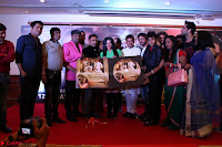 Rakhi Sawant at Music Launch Of Kutumb 002.JPG