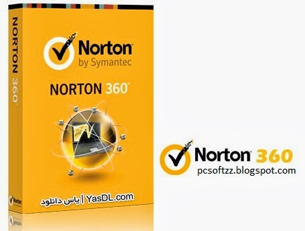 Download Norton 360 2014 21.1.0.18 - Norton 360 [Full Version Direct Link]