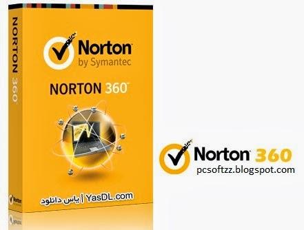 Download Norton 360 2014 21.1.0.18 - Norton 360 [Full Version Direct Link]