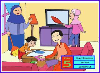 kunci-jawaban-tematik-kelas-5-tema-9-subtema-2-pembelajaran-2