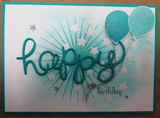 masking resist card zena kennedy independent stampin up demonstrator,