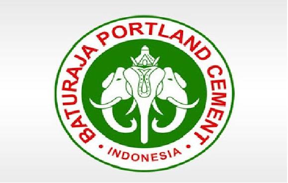 Lowongan Kerja BUMN PT Semen Baturaja (Persero) Tbk