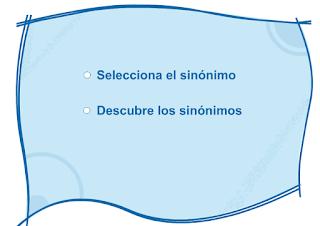 http://www.ceipjuanherreraalcausa.es/Recursosdidacticos/ANAYA%20DIGITAL/CUARTO/Lengua/vocabulario_p34_nn/