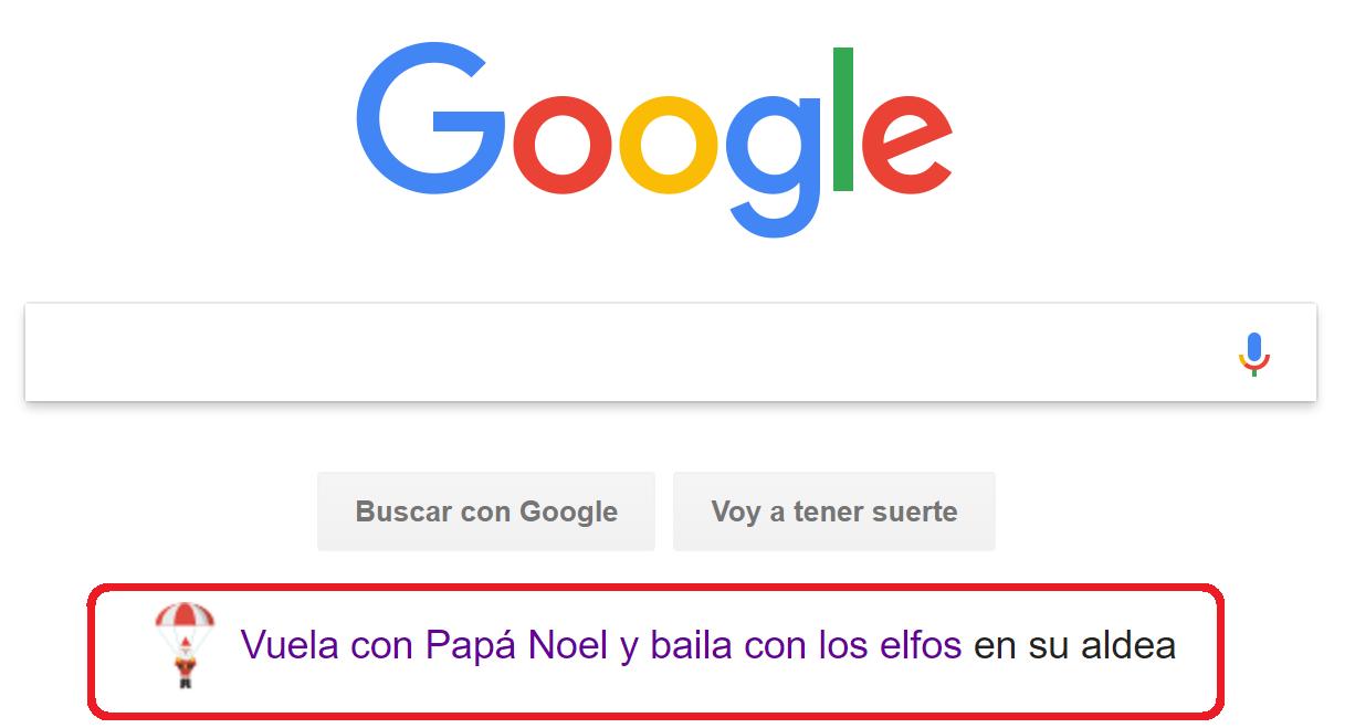 Crea Y Aprende Con Laura Google Presenta 23 Juegos De