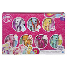 My Little Pony Pony Collection Rarity Brushable Pony