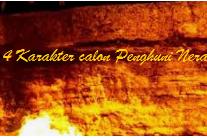 Awas Hindari Dari 4 Karakter Yang Dijelaskan Dalam Surat Yunus.