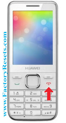 soft-reset-Huawei G5520