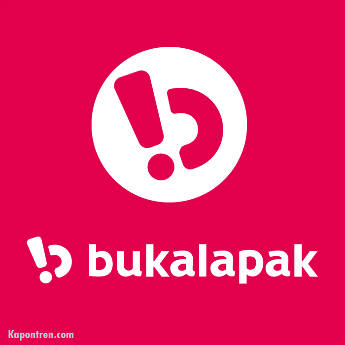 Jasa Daftar Akun Bukalapak.com