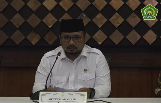 Kabar Sedih, Ibadah Haji Indonesia Kembali Ditutup Tahun 2021
