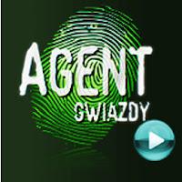 """Agent - Gwiazdy - naciśnij play, aby otworzyć stronę z odcinkami programu """"Agent - Gwiazdy"""" (odcinki online za darmo)"""