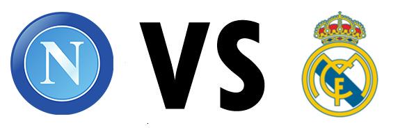 Image Result For Vivo Psg Vs Real Madrid En Vivo Live Stream English