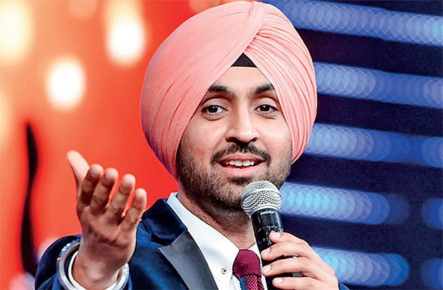 https://www.technologymagan.com/2019/08/punjab-becomes-home-to-indias-largest-non-film-music-industry-punjabi-music-industry.html