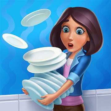 Mary's Life: A Makeover Story (MOD, Unlimited Money) APK Download