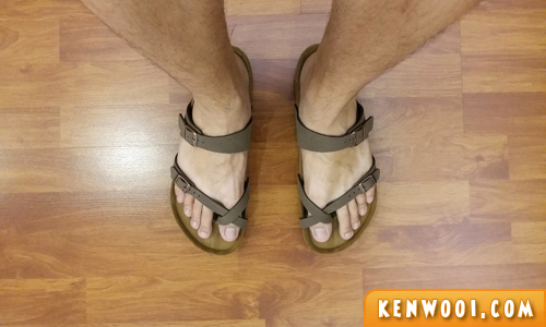 birkenstock shoes sparta