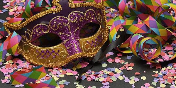 Córdoba realizará el Carnaval 2022 en sus fechas naturales