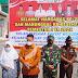 """""""TNI AD Bersama Rakyat Wujudkan Keluarga Sehat Untuk Indonesia Kuat"""""""