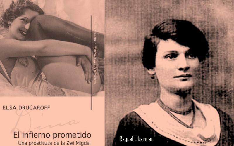 prostitutas siglo xvii fotos prostitutas